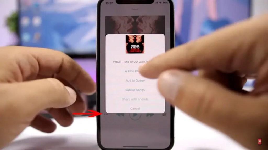 Best new music app