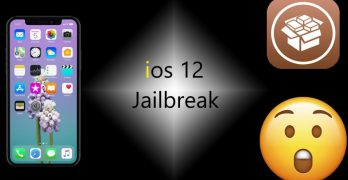 iOS 12 Untethered Jailbreak guide – How to Jailbreak your iOS 12 device