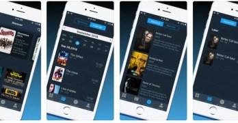 movie box alternative for iPad or iPhone