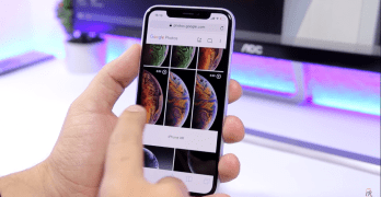 Download iPhone wallpapers free