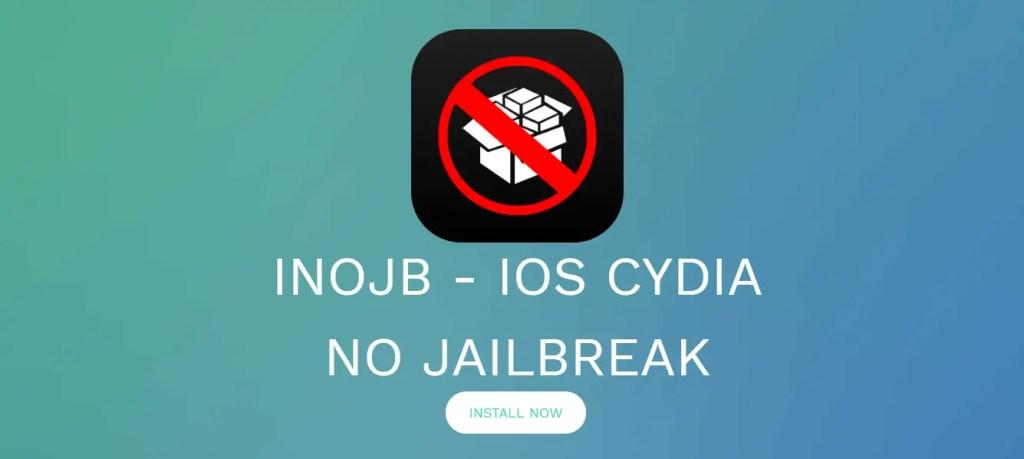 Install iNoJB