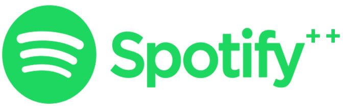 Download Spotify for iOS