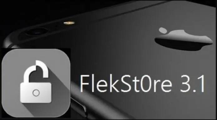 Download FlekStore