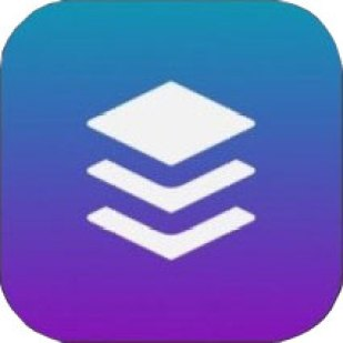 iTweakOS download