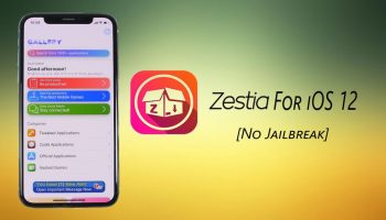 Get this best Cydia alternative on your iOS 12 & older
