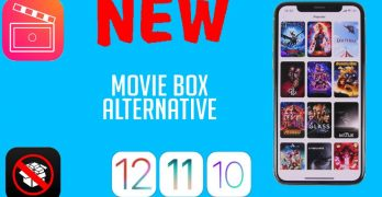 Movie Box Alternative