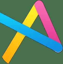 Aero Tv App