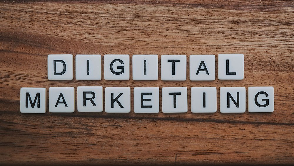 Digital Marketing e advertising: i trend del 2020 in Italia