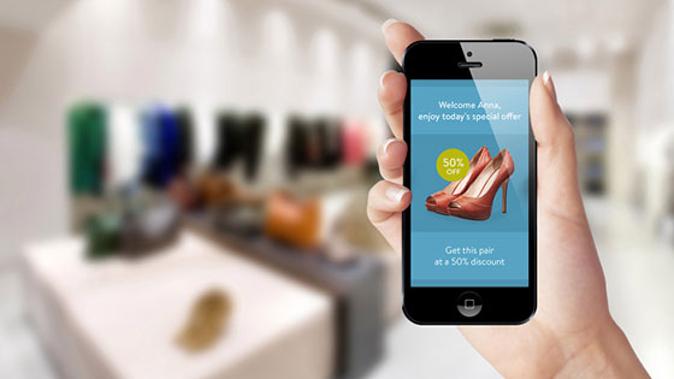 L'ora dell'e-commerce di prossimità