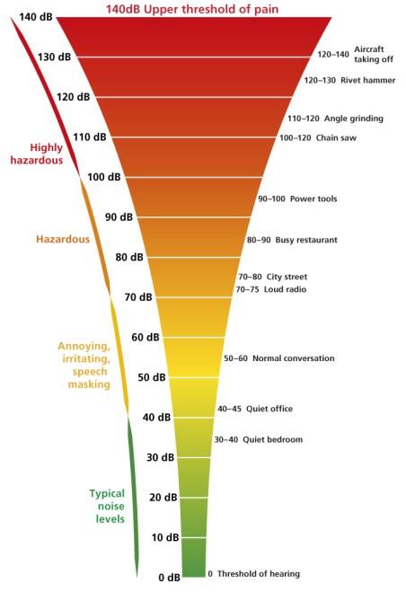 Hair Rig Diagram Noise