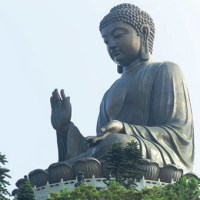Reflection for today...No Attachments, Ego Or Possession- Buddha