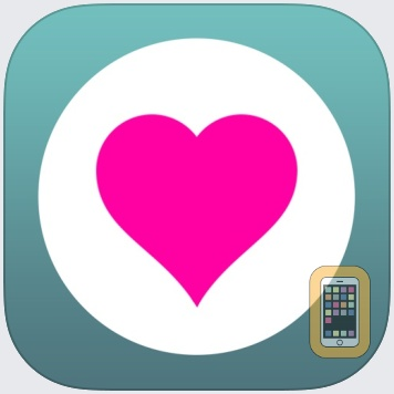 Hear My Baby Heartbeat App for iPhone - App Info & Stats ...