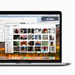 mac photos recovery