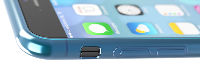 iPhone 6 en agosto