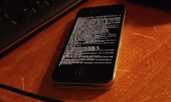 Winocm iOS 7.1.1 jailbreak