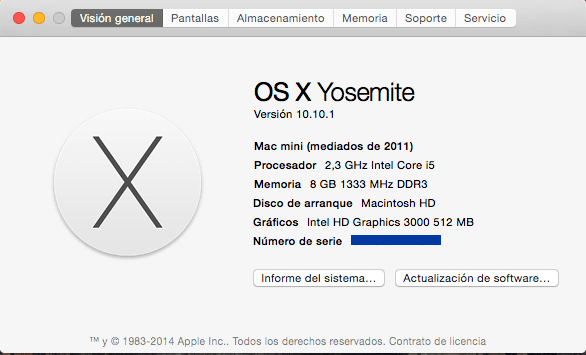 Apple-garantía-2
