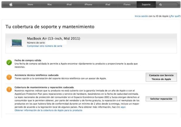 Apple-garantía-4