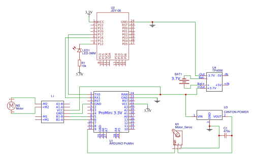 small resolution of air boat schematics wiring diagram option air boat schematics