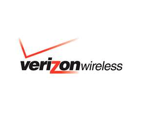 Verizon and Motorola connect mobile workers to business