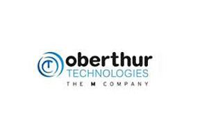 Oberthur Technologies extends M2M and IoT offering to