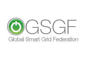 Interoperability: A must for the development of smart grids