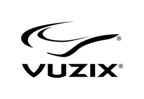 SAP launches two enterprise applications supporting Vuzix