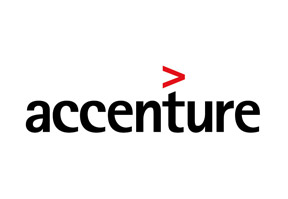 Accenture to expand smart grid operations and energy