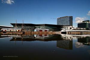 melbourne-convention-centre-2