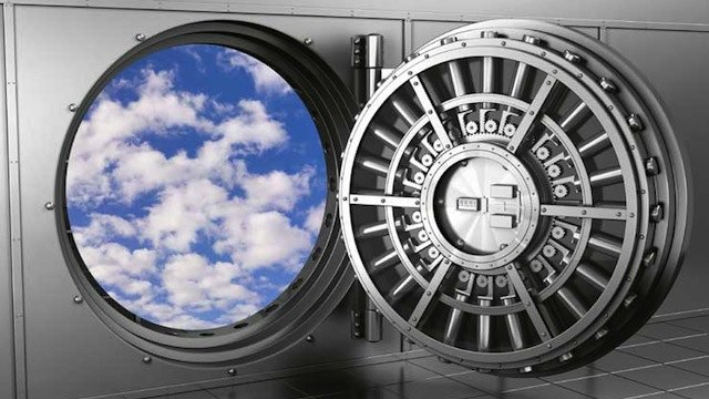 security-in-the-cloud2