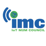 IoT growth falters, says IoT M2M Council