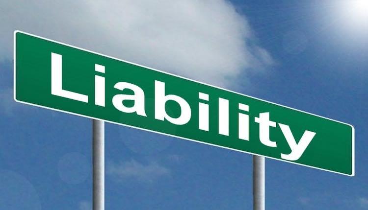 liability2