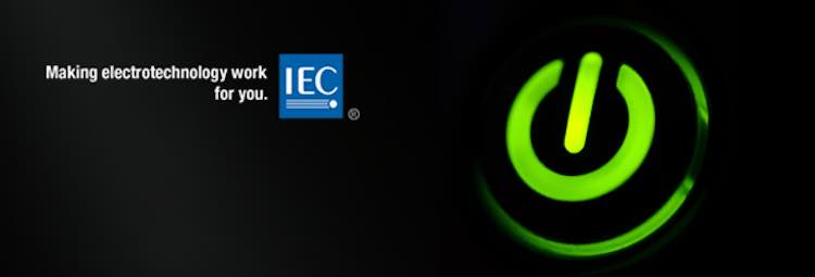 IEC aims for key role in IoT standardisation