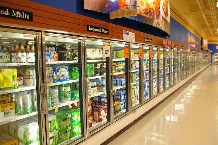 Refrigeration 2