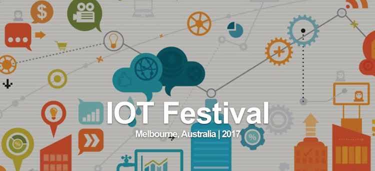 IoT Festival