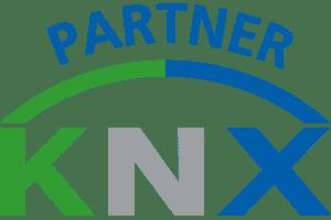 Installateur Certifié KNX