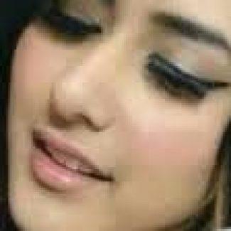 Profile picture of manjusha