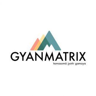 Profile picture of GyanMatrix