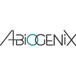Rain Bird Corporation vs Aco Recycling vs Abiogenix vs