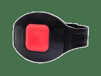Personal Safety Bracelet