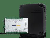 EP-N5200-PSU