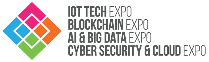 https://i0.wp.com/www.iottechexpo.com/northamerica/wp-content/uploads/2018/09/all-events-dark-text.png?w=696&ssl=1
