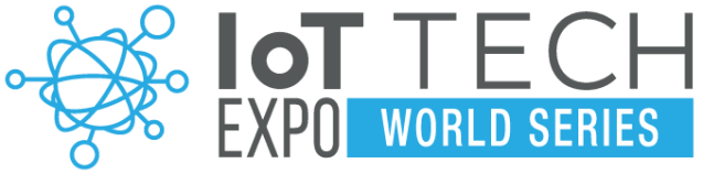 https://i0.wp.com/www.iottechexpo.com/wp-content/uploads/2018/09/iot-tech-expo-world-series.png?w=640&ssl=1