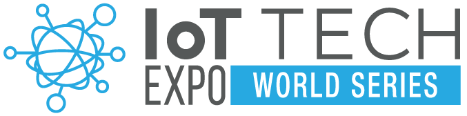 https://i0.wp.com/www.iottechexpo.com/wp-content/uploads/2018/09/iot-tech-expo-world-series.png?w=945&ssl=1
