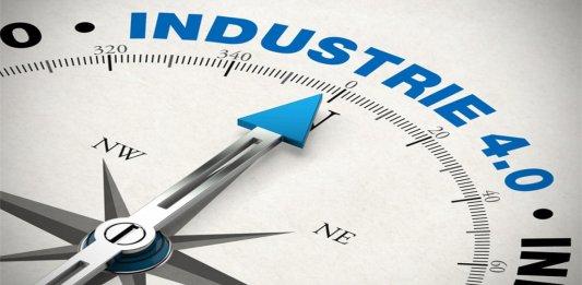 incentivi per l'industria
