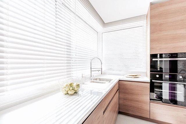 sistema intelligente per le finestre della casa