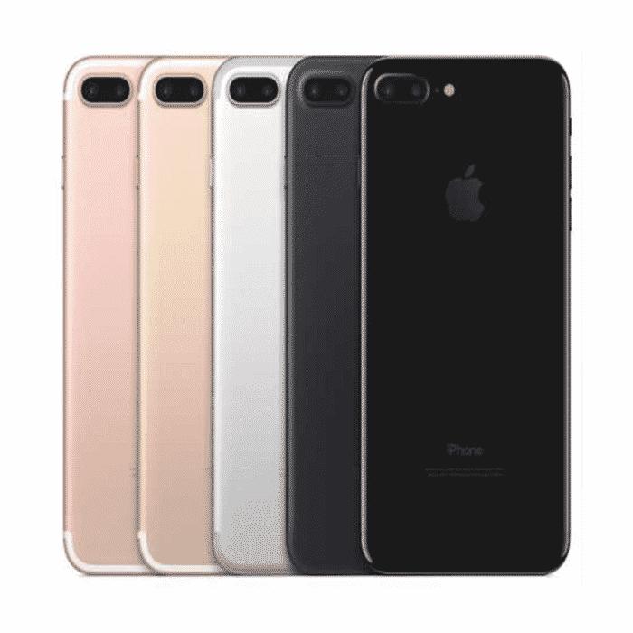 Categoria iPhone 7 Plus – iOutlet