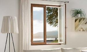 Come isolare le finestre di casa da soli  Io Verde