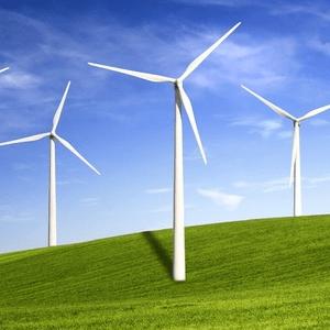 Energia Eolica vantaggi e svantaggi  Io Verde
