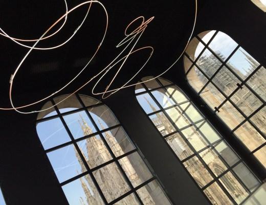 Museo 900 Milano