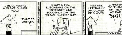 Dilbert_001